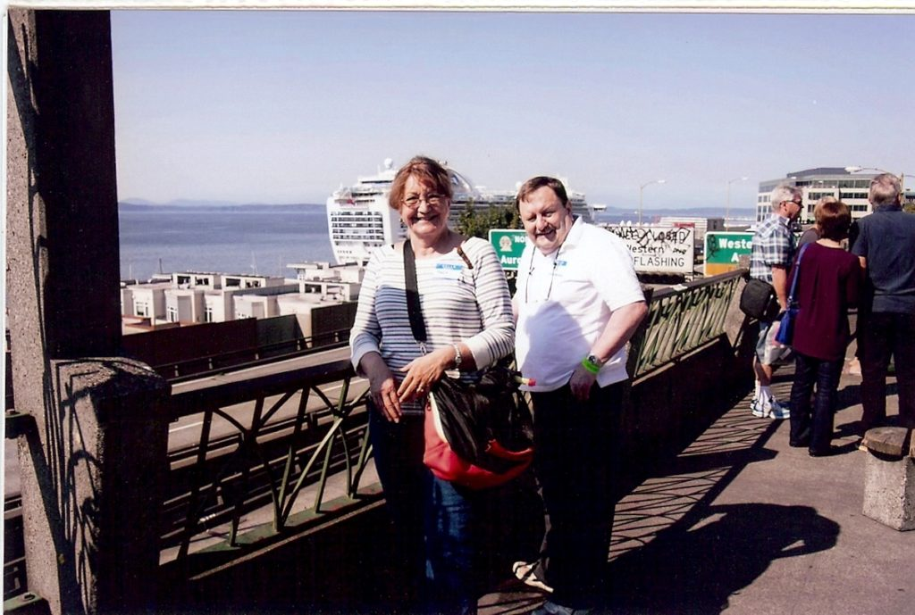 054-Seattle Reunion0074