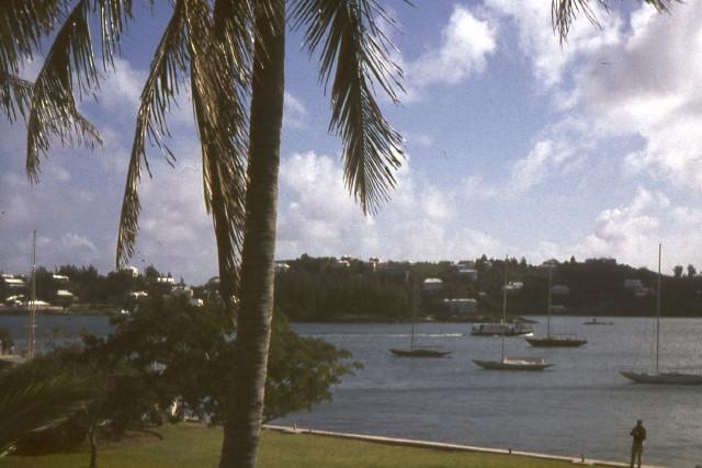Bermuda67 006