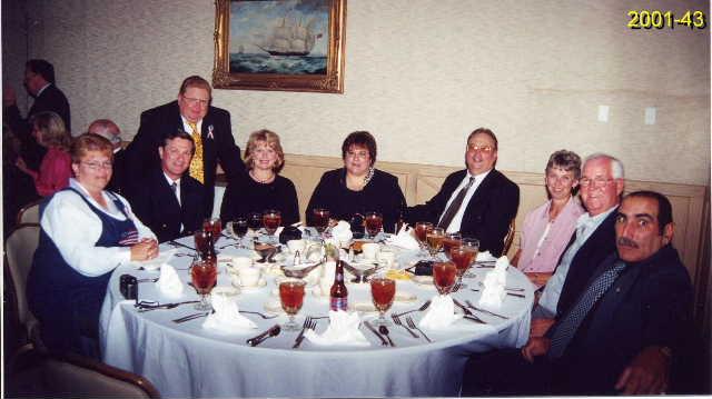 Reunion2001-43