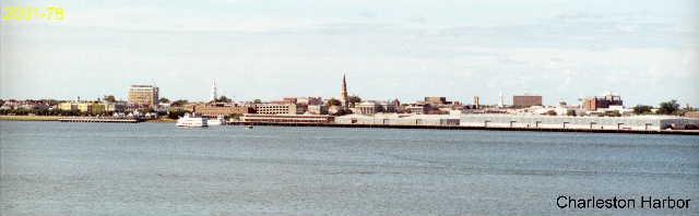 Reunion2001-78